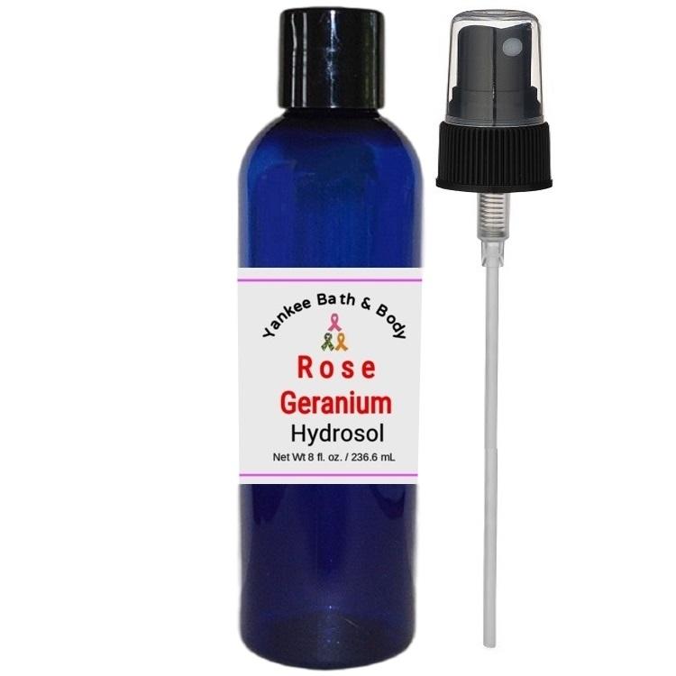 HydrosolRoseGeranium8