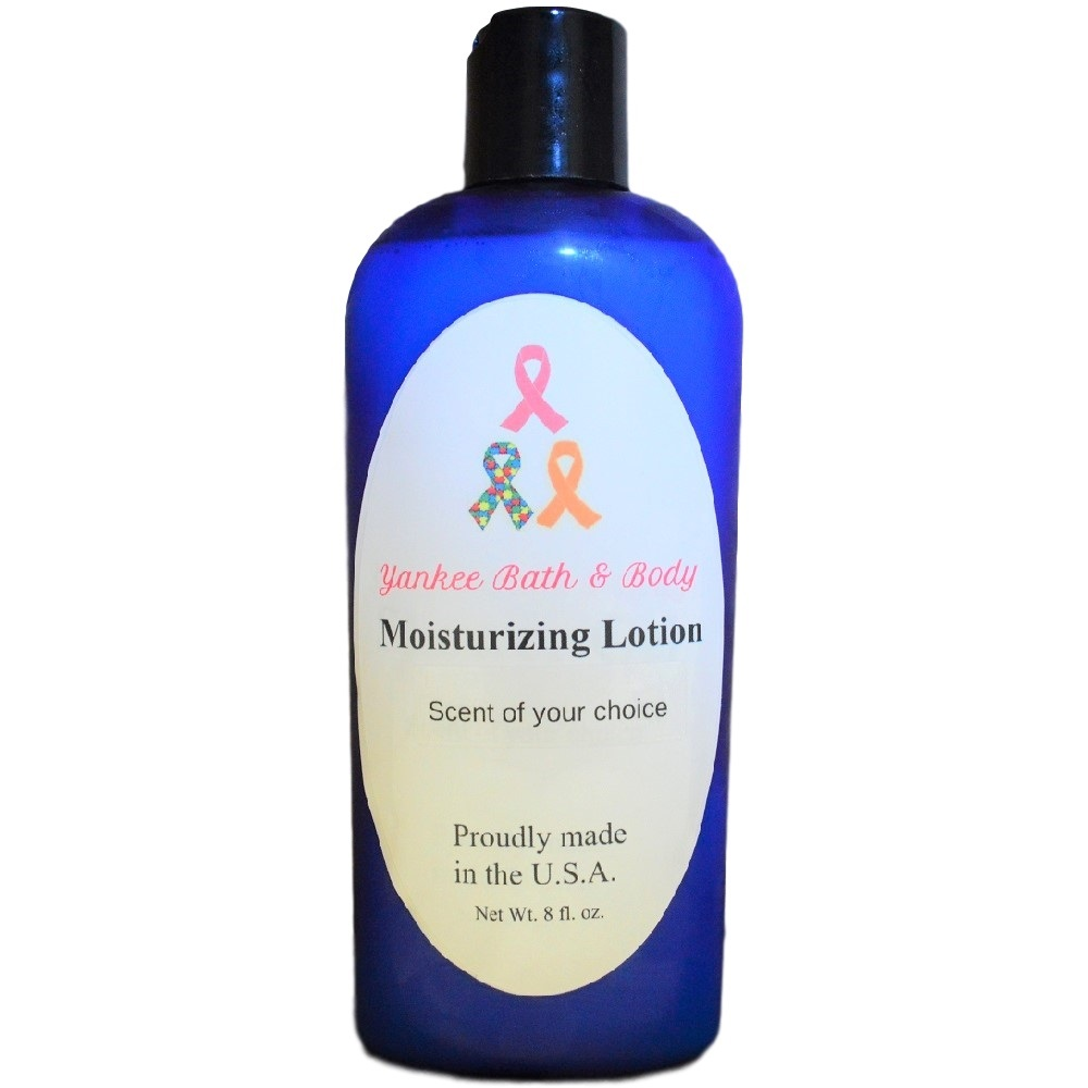 Fruit Loops Moisturizing Lotion With Evening Primrose