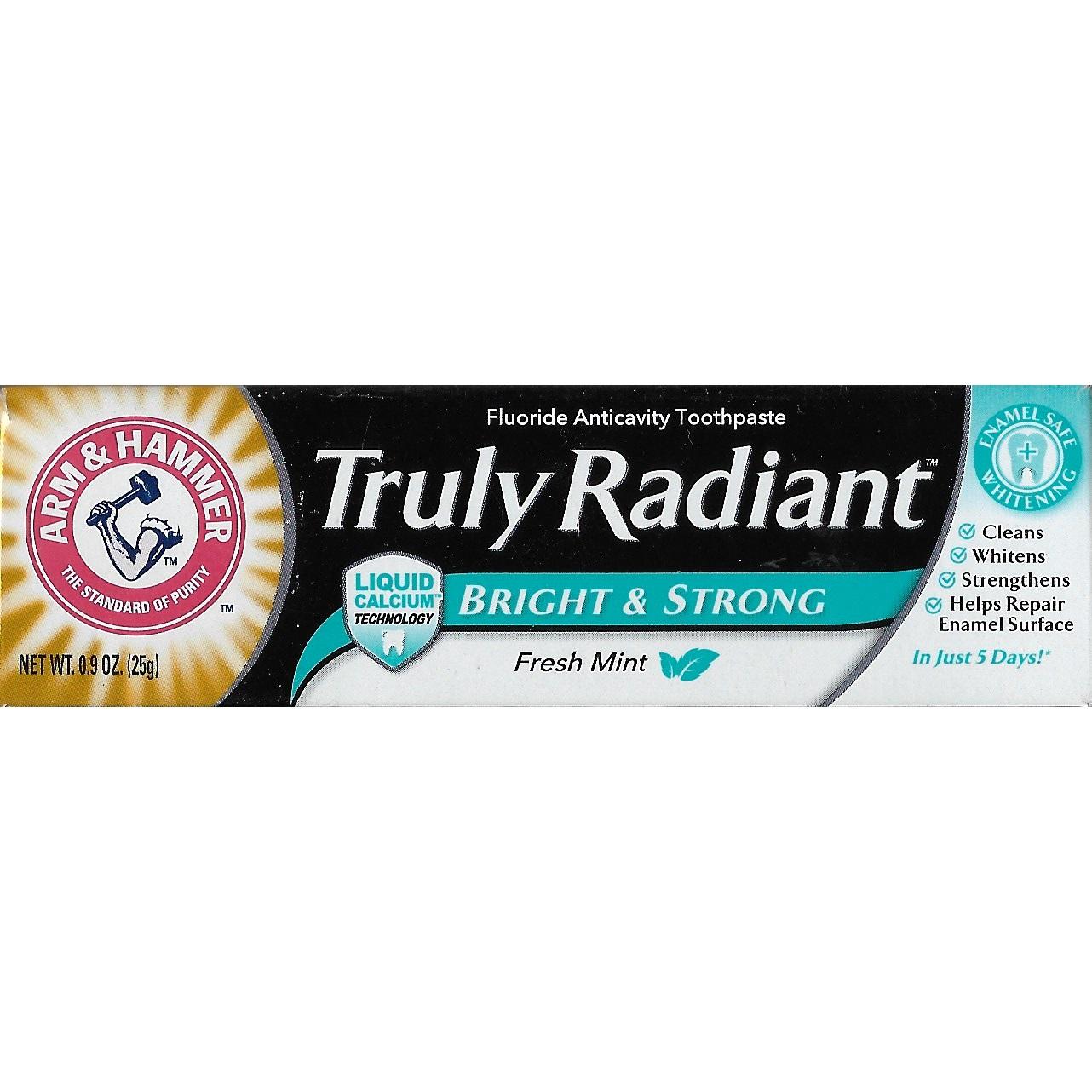 ArmHammerTrulyRadiantToothpaste0-85