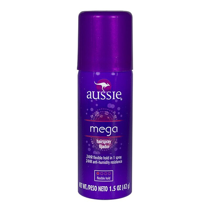 AussieMegaHairspray1-5