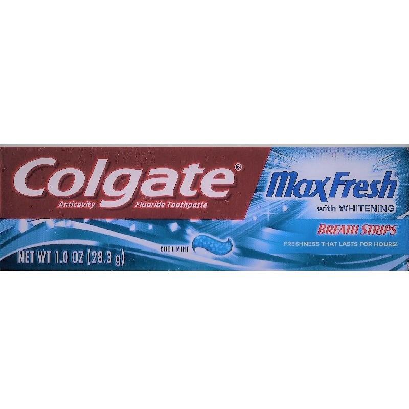 ColgateMaxFresh1