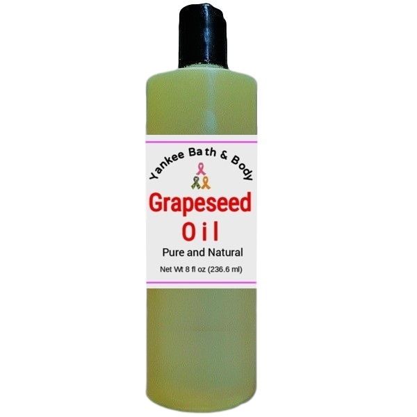 CarrierGrapeseed8