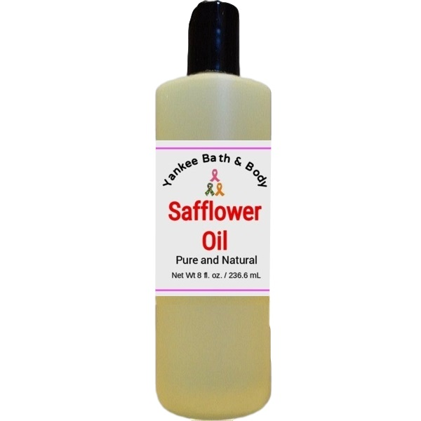 CarrierSafflower8