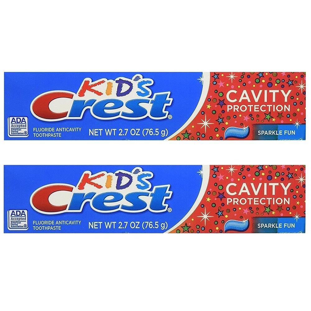 CrestKidsToothpaste2.7-2