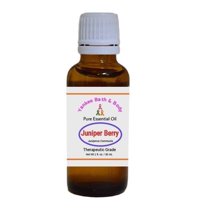 Juniper-Berry-Essential-Oil-Therapeutic-Grade-3-Sizes-Aromatherapy-Diffusers-362157384150