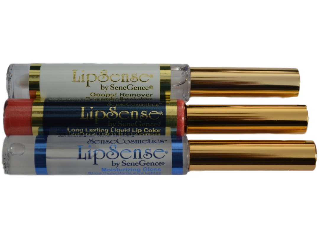 LipSense-Lip-Colors-and-Glosses-Oops-Remover-LinerSense-Brand-New-SEALED-362360977710-4