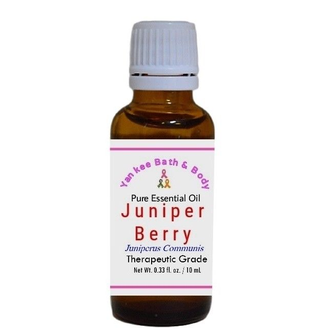 Variation-of-Juniper-Berry-Essential-Oil-Therapeutic-Grade-3-Sizes-Aromatherapy-Diffusers-362157384150-b9ea