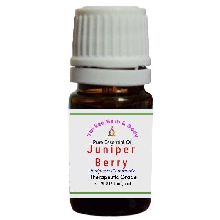 Variation-of-Juniper-Berry-Essential-Oil-Therapeutic-Grade-3-Sizes-Aromatherapy-Diffusers-362157384150-c1e2