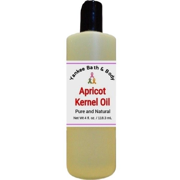 Apricot-Kernel-Oil-Carrier-Oil-3-Sizes-Aromatherapy-Skin-Care-Massage-Oil-362127323481
