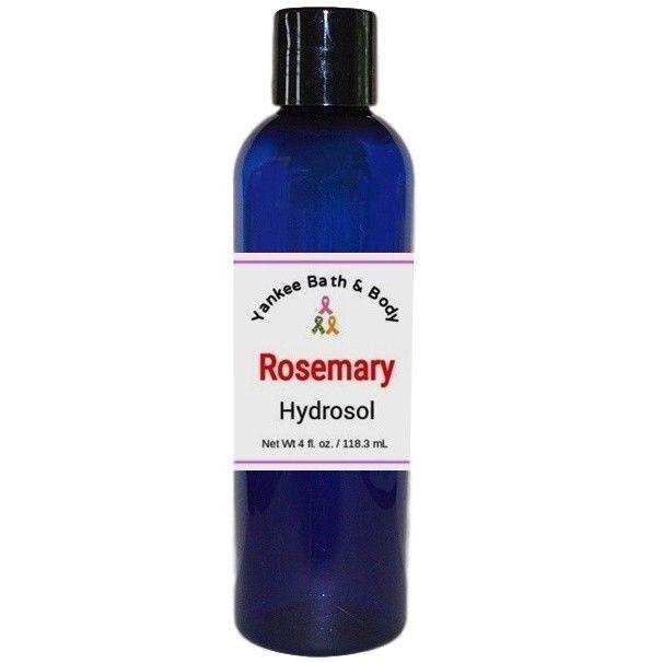 Rosemary-Hydrosol-Flower-Water-2-Sizes-Aromatherapy-Skin-Care-Room-Spray-362127304651