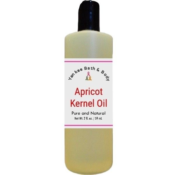 Variation-of-Apricot-Kernel-Oil-8211-Carrier-Oil-8211-3-Sizes-8211-Aromatherapy-Skin-Care-Massage-Oil-362127323481-f3d0