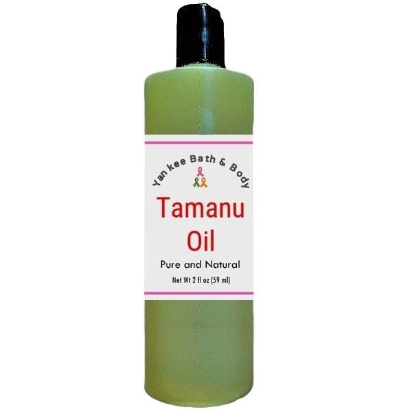 Variation-of-Virgin-Tamanu-Oil-8211-Carrier-Oil-8211-3-Sizes-8211-Aromatherapy-Skin-Care-Massage-Oil-362158445182-b6a1