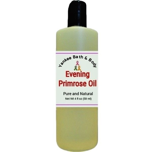 Evening-Primrose-Oil-Carrier-Oil-3-Sizes-Aromatherapy-Skin-Care-Massage-Oil-362127302593
