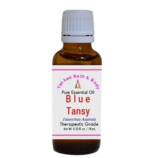 Variation-of-Blue-Tansy-Essential-Oil-Therapeutic-Grade-3-Sizes-Aromatherapy-Use-Diffusers-362157380133-38a0