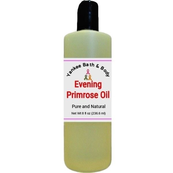 Variation-of-Evening-Primrose-Oil-8211-Carrier-Oil-3-Sizes-Aromatherapy-Skin-Care-8211-Massage-Oil-362127302593-4f86