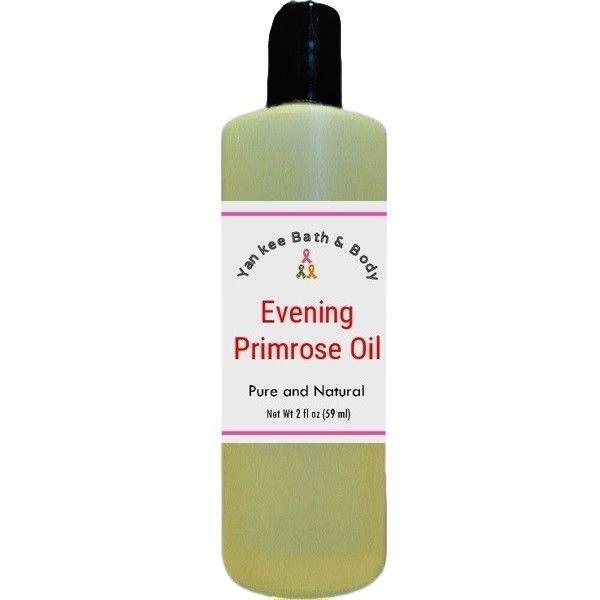 Variation-of-Evening-Primrose-Oil-8211-Carrier-Oil-3-Sizes-Aromatherapy-Skin-Care-8211-Massage-Oil-362127302593-54af