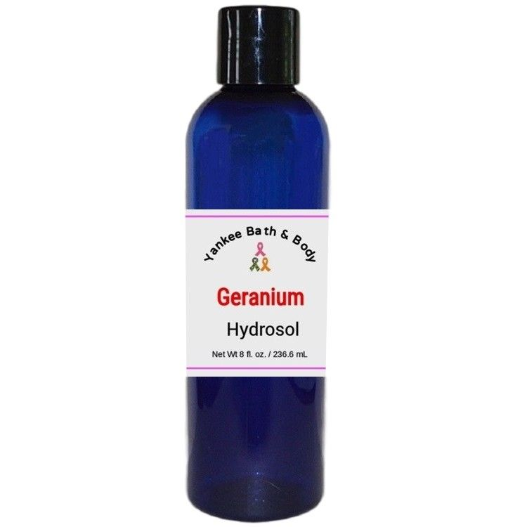 Variation-of-Geranium-Hydrosol-Flower-Water-8211-2-Sizes-8211-Aromatherapy-Skin-Care-Room-Spray-362127302933-18a7