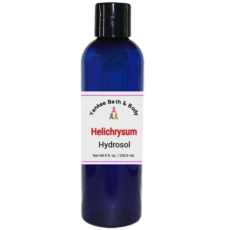 Variation-of-Helichrysum-Hydrosol-Flower-Water-2-Sizes-8211-Aromatherapy-Skin-Care-Room-Spray-362127302813-d147