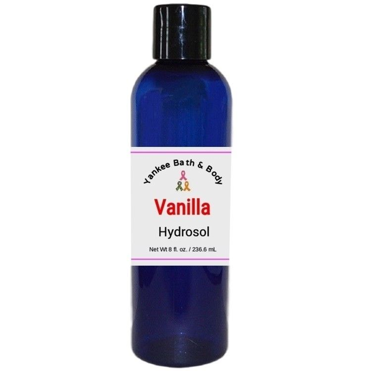 Variation-of-Vanilla-Hydrosol-8211-Flower-Water-8211-2-Sizes-8211-Aromatherapy-Skin-Care-Room-Spray-362127303823-75c9