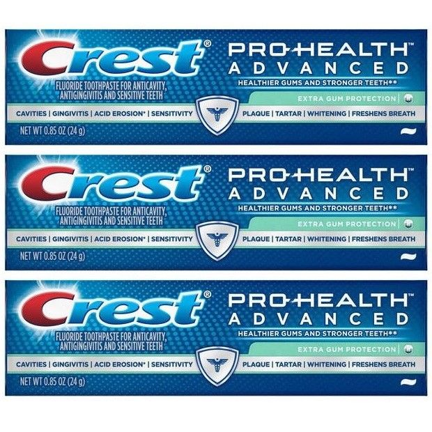 Crest-Pro-Health-Advanced-Gum-Protection-Travel-Size-Toothpaste-3-tubes-362397838514