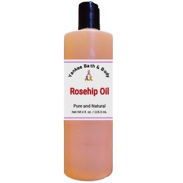 Extra-Virgin-Rosehip-Oil-2-Sizes-Carrier-Oil-Aromatherapy-Skin-Care-Massage-Oil-362127321624
