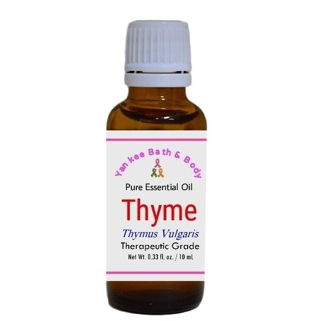 Variation-of-Red-Thyme-Essential-Oil-Therapeutic-Grade-3-Sizes-Aromatherapy-Use-Diffusers-362157379074-2520