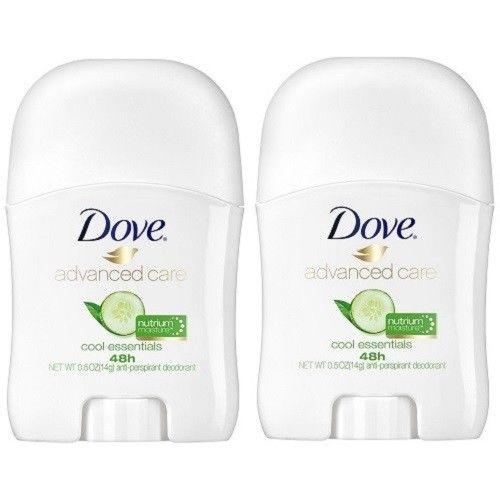 Dove-Advanced-Care-Travel-Size-Deodorant-Antiperspirant-05-ounce-362396762946