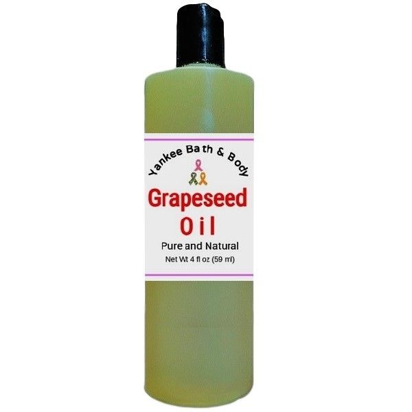 Grapeseed-Oil-Carrier-Oil-3-Sizes-Aromatherapy-Skin-Care-Massage-Oil-362127302506