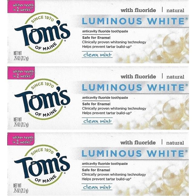 Toms-of-Maine-Natural-Luminous-White-Fluoride-Travel-Size-Toothpaste-3-tubes-362400009276