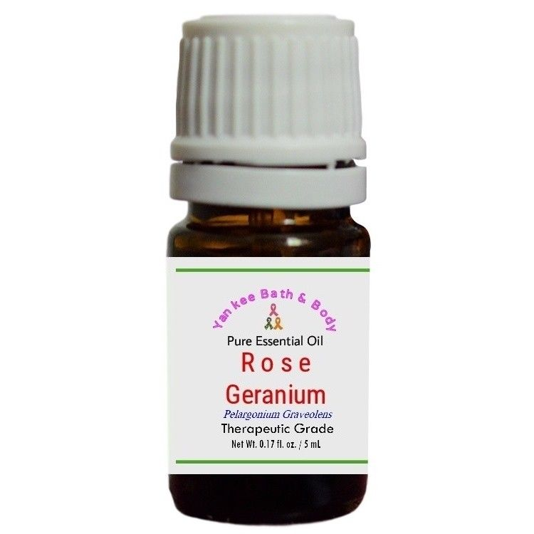 Variation-of-Rose-Geranium-Essential-Oil-Therapeutic-Grade-Aromatherapy-Use-and-Diffusers-362157390806-1d38