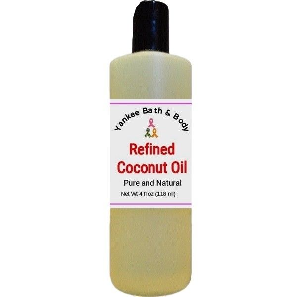 Refined-Olive-Oil-3-Sizes-Carrier-Oil-Aromatherapy-Skin-Care-Massage-Oil-362158447197