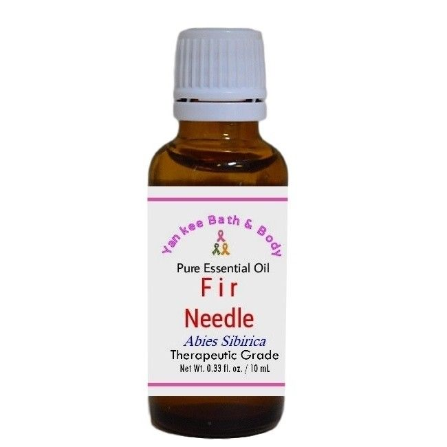 Variation-of-Fir-Needle-Essential-Oil-Therapeutic-Grade-3-Sizes-Aromatherapy-Use-Diffusers-362157385377-7db8