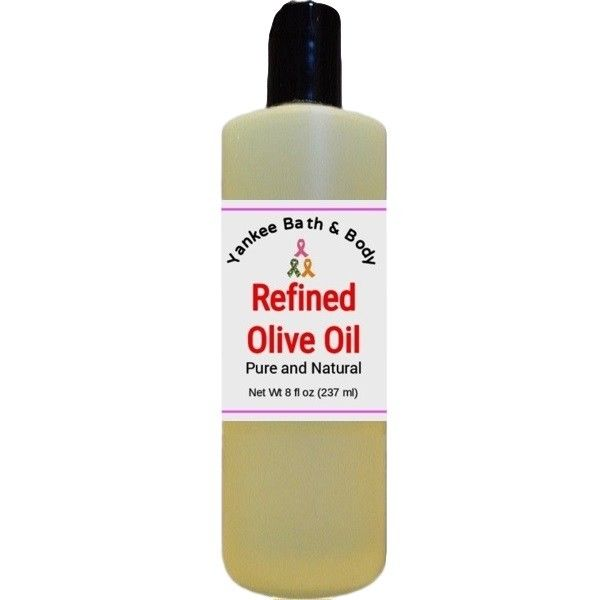 Variation-of-Refined-Olive-Oil-3-Sizes-Carrier-Oil-8211-Aromatherapy-Skin-Care-Massage-Oil-362158447197-c6d3