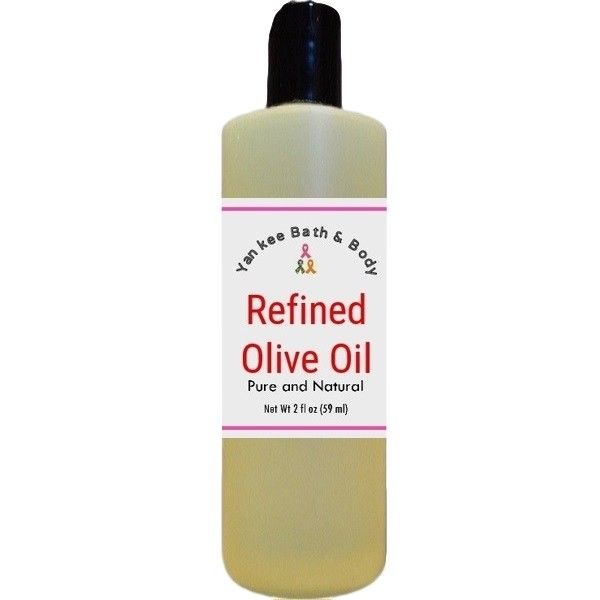 Variation-of-Refined-Olive-Oil-3-Sizes-Carrier-Oil-8211-Aromatherapy-Skin-Care-Massage-Oil-362158447197-c8a7