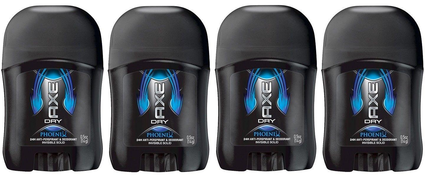 Variation-of-Axe-Phoenix-Travel-Size-Deodorant-Antiperspirant-05-ounce-362393872658-c0d0