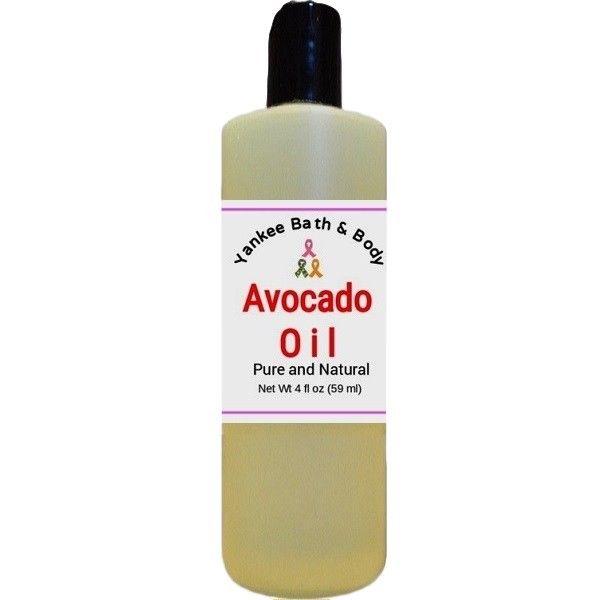 Avocado-Oil-Carrier-Oil-3-Sizes-Aromatherapy-Skin-Care-Massage-Oil-362127302699