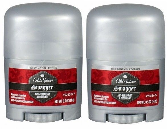Old-Spice-Red-Zone-Swagger-Anti-Perspirant-Travel-Size-Deodorant-05-oz-362393883119