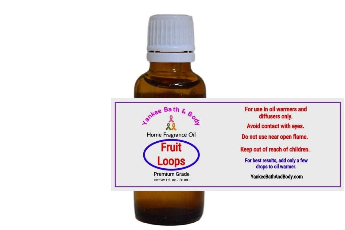 Premium-Home-Fragrance-Oils-For-Oil-Warmers-and-Diffusers-30-mL-1-ounce-362392627759-2