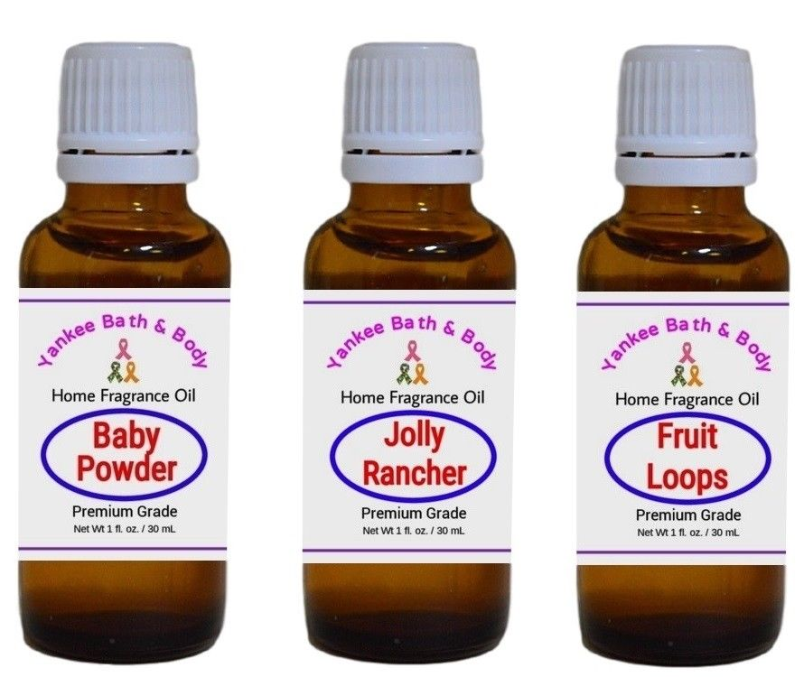 Premium-Home-Fragrance-Oils-For-Oil-Warmers-and-Diffusers-30-mL-1-ounce-362392627759