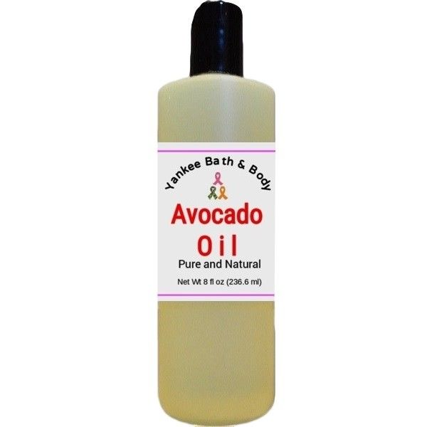 Variation-of-Avocado-Oil-8211-Carrier-Oil-8211-3-Sizes-8211-Aromatherapy-Skin-Care-Massage-Oil-362127302699-c471